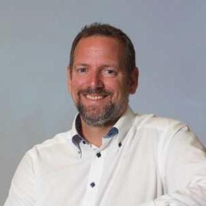 MajorArcs speaker Axel Torschmied