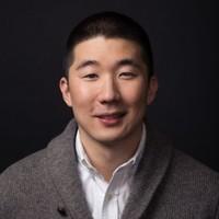 MajorArcs speaker Howie Liu