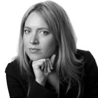 MajorArcs speaker Kate Bradley Chernis