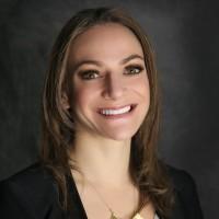 MajorArcs speaker Laura Vaccarello