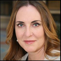 MajorArcs speaker Lisa Jennings