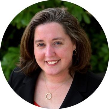 MajorArcs speaker Liz Fraley
