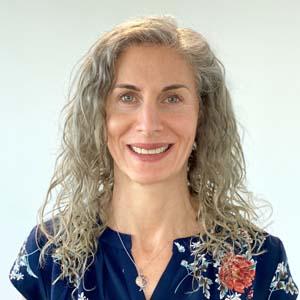 MajorArcs speaker Rebecca Gordon