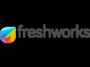 MajorArcs Sponsors Freshworks