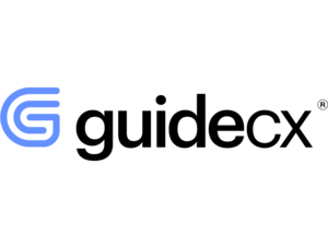 MajorArcs Sponsors GuideCX