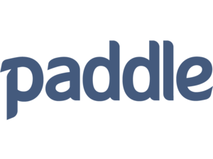 MajorArcs Sponsors Paddle