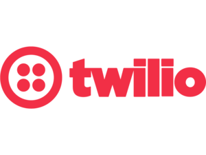 MajorArcs Sponsors Twilio