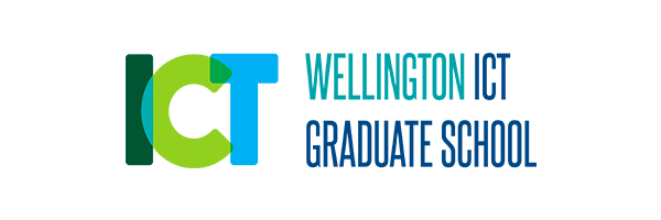 MajorArcs sponsors' listing Wellington ICT